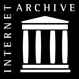 CLICK for the Internet Archive