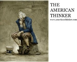 Click for The American Thinker